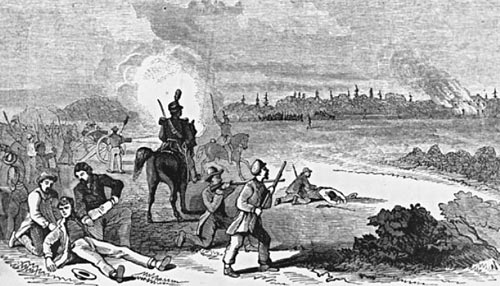 Rebellion1837